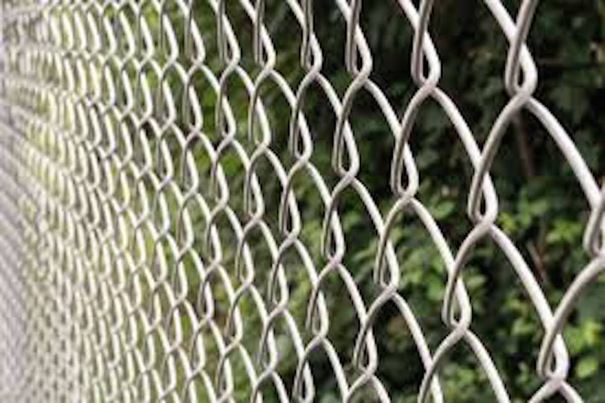 expert commercial fence contractors near me in plano texas