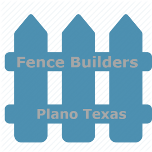 About the best fencing company in plano tx
