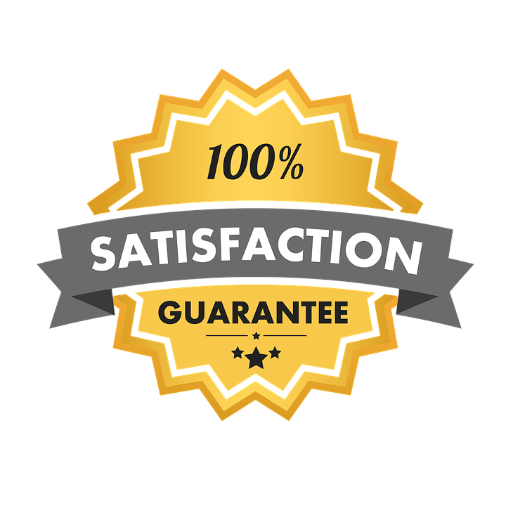 satisfaction guaranteed fence company in plano tx