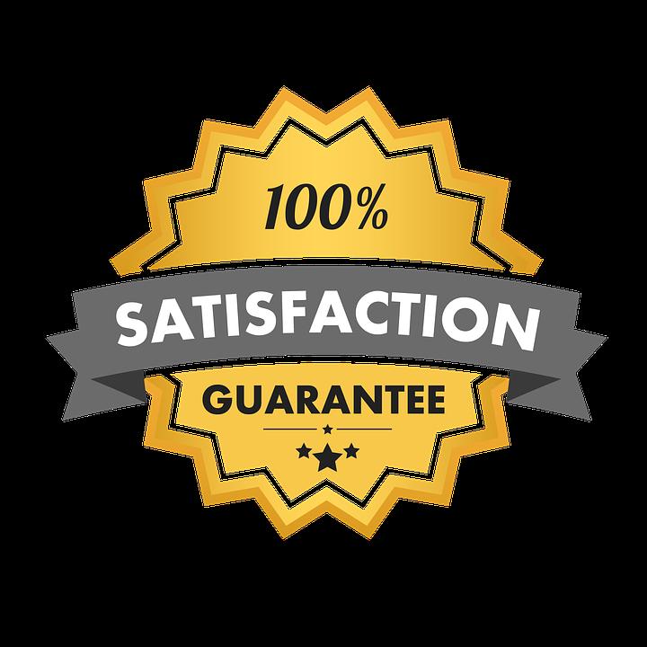 satisfaction guaranteed fence company in plano tx