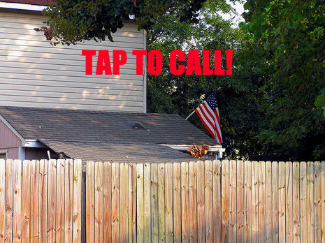 top rated fencing company near me in plano texas