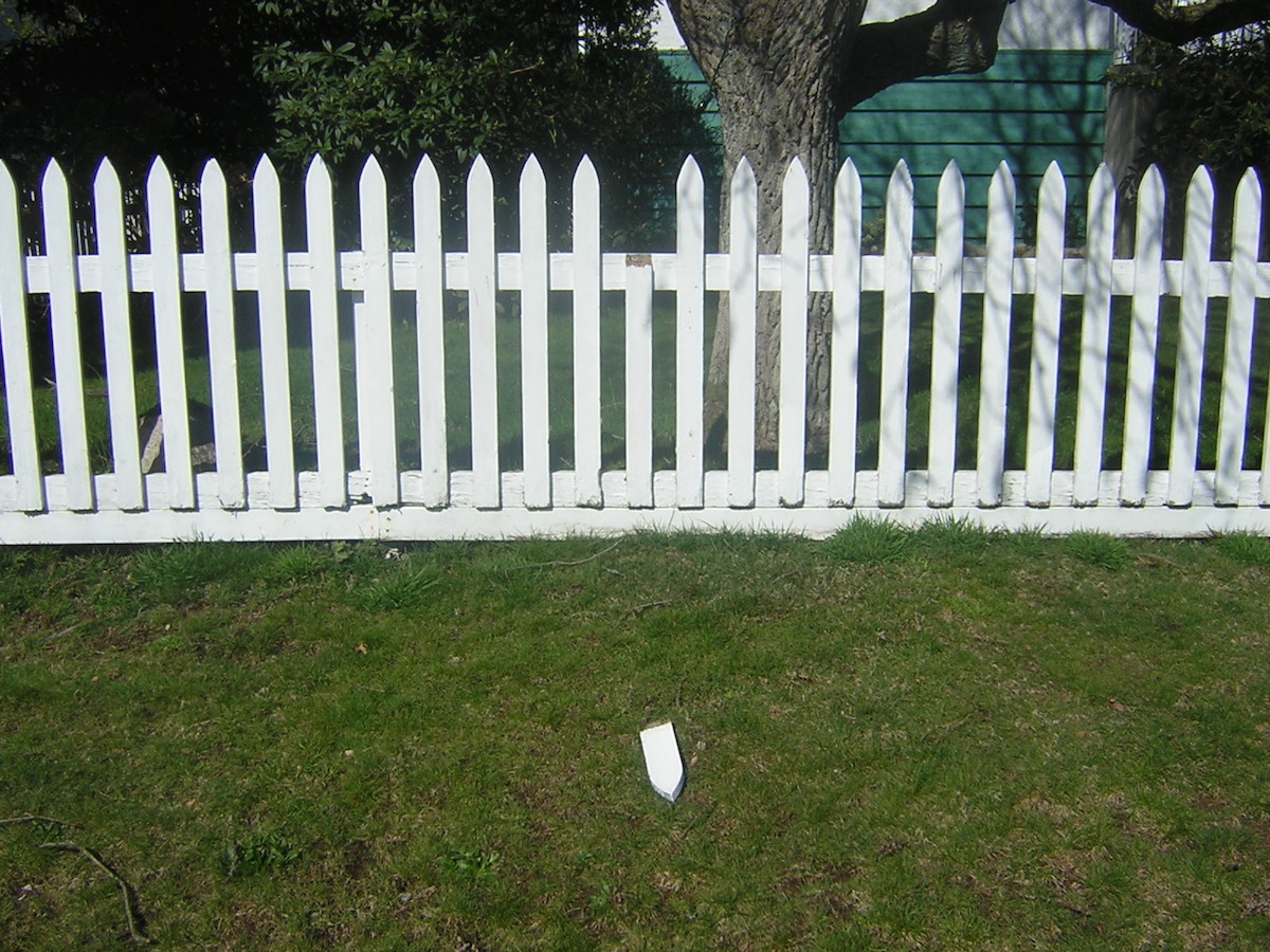 Top rated fence repairing company near me in plano tx