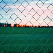 expert chain link fence installations plano texas