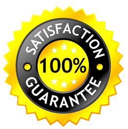 Satisfaction guaranteed residential fence work in plano tx